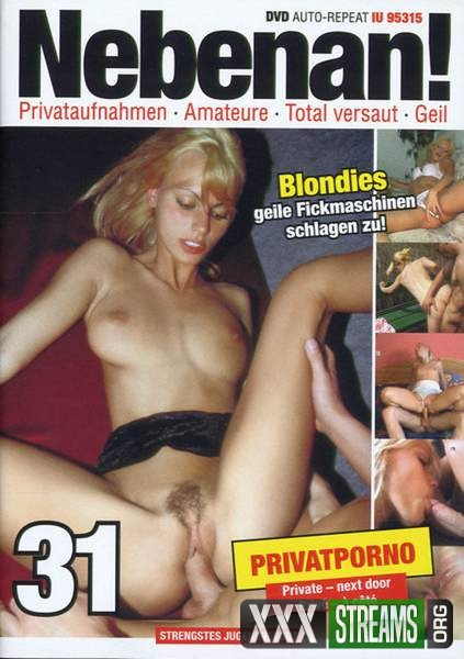 Nebenan 31 (2010/DVDRip)