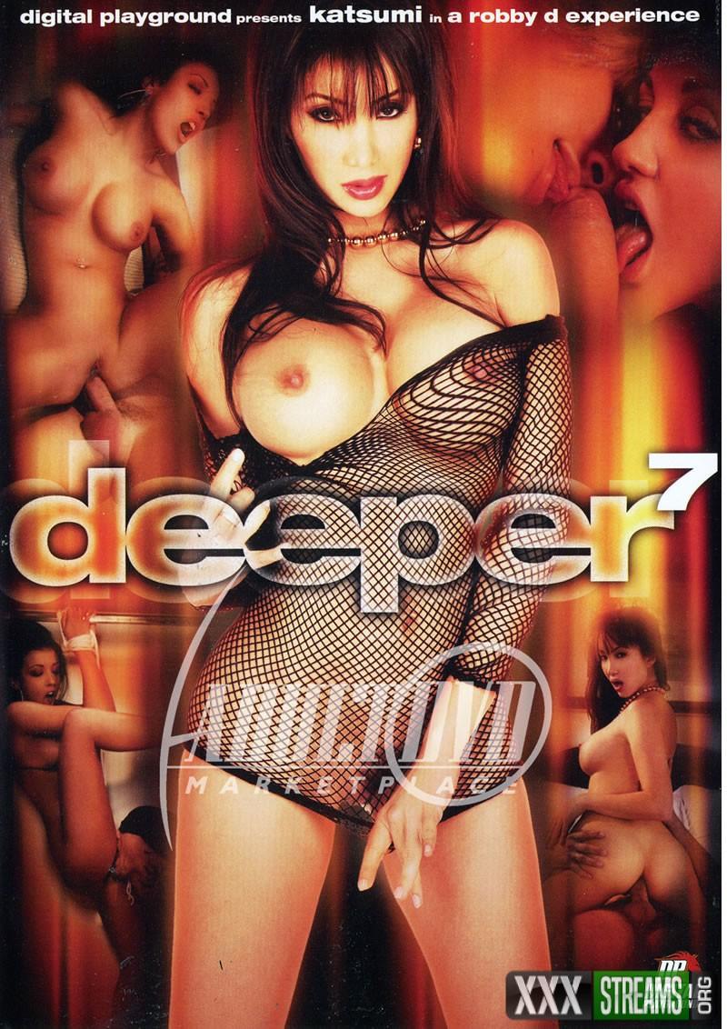 Deeper 7