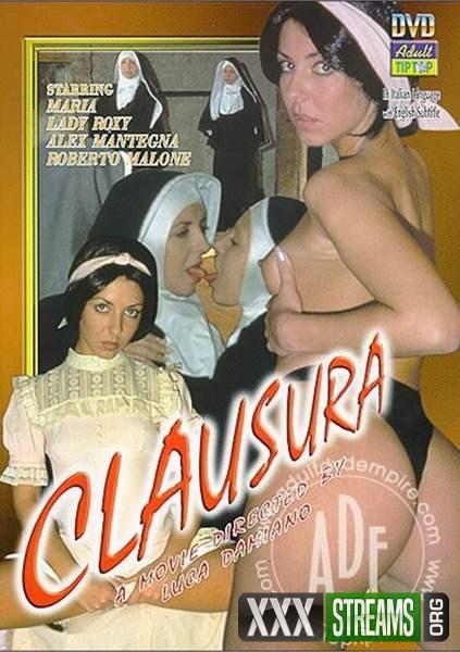 Clausura (1999/DVDRip/RUS)