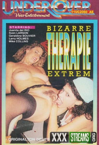 Bizarre Therapie Extrem (1990/DVDRip)