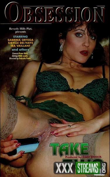 Take Two (1995/VHSRip)