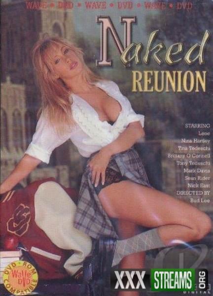 Naked Reunion (1993/VHSRip)