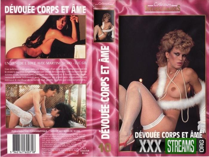 Devouee Corps Et Ame