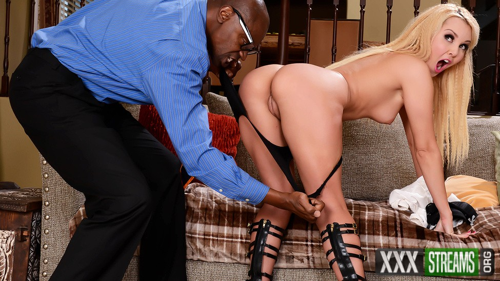 Aaliyah Love - Payment In Pussy (RealWifeStories/Brazzers)