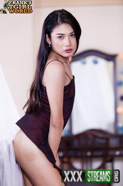 Sexi young girls vagina