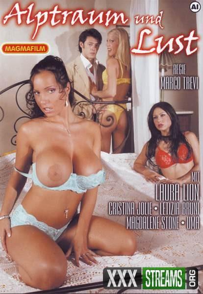 Alptraum und Lust (2005/DVDRip)