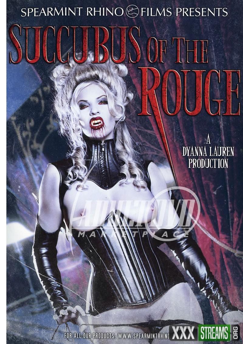 Вампиры в ночи порно фильм