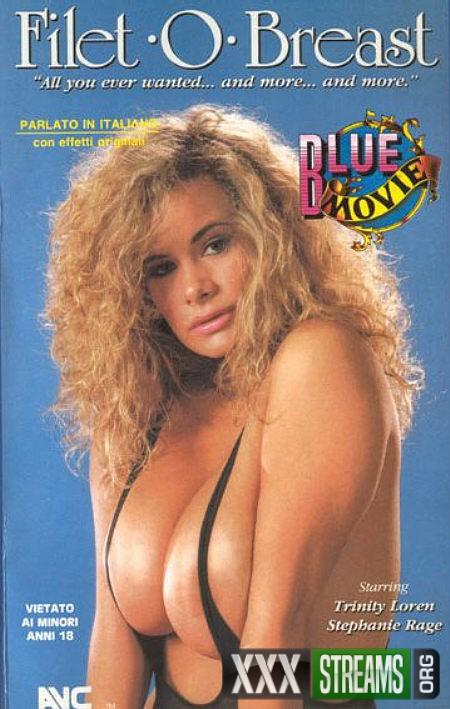 Filet-o-breast -1988-