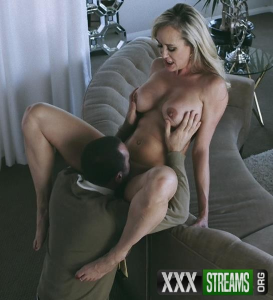 Brandi Love - Ciris Part 2 (PornFidelity/2017/SD)