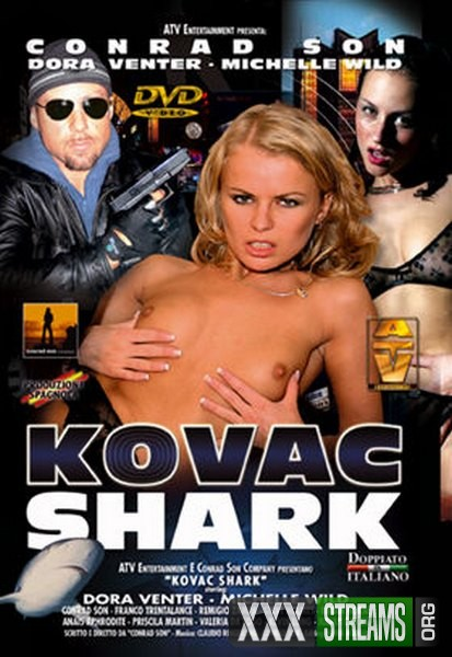 Kovac Shark