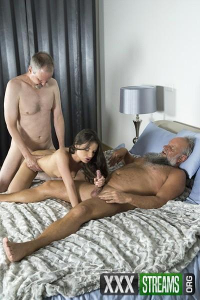 Nachbarschafts Sex