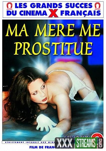 Ma Mere Me Prostitue (1982/TVRip)