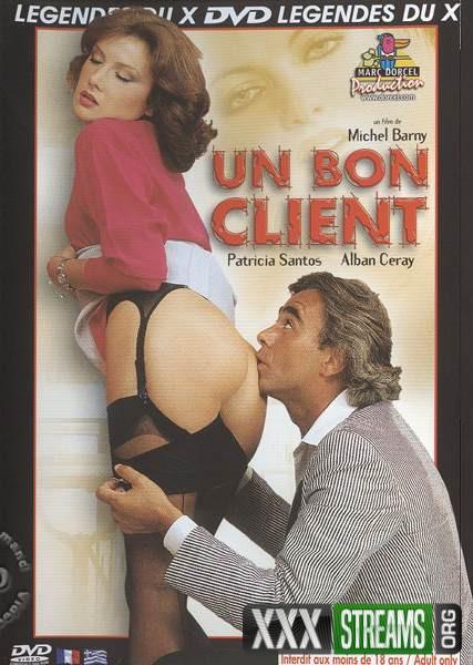Un bon client (1981/TVRip)
