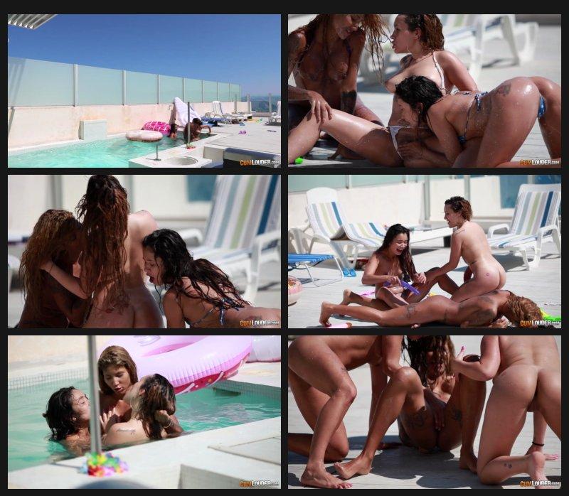 boldlygirls.17.12.14.jade.melany.kiss.and.venus.afrodita_cover.jpg
