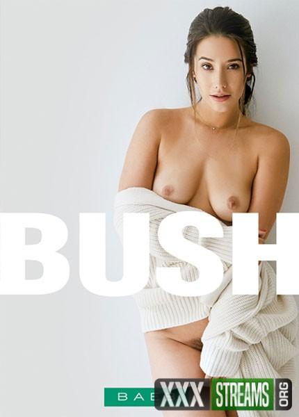 Bush (2017/WEBRip/SD)