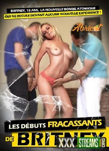 Les Debuts Fracassants De Britney (2017/WEBRip/HD)
