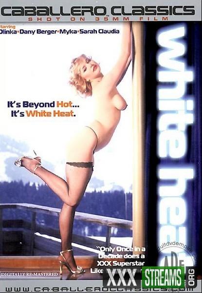 White Heat (1981/VHSRip)