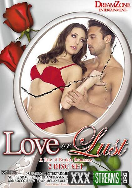 Love Or Lust (2012/DVDRip)
