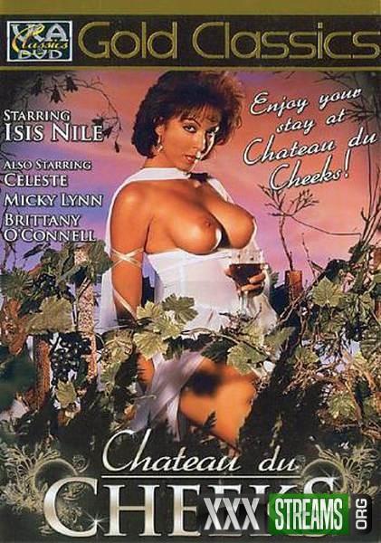 Chateau Du Cheeks (1994/DVDRip)