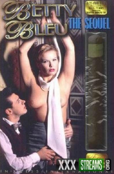 Итальянские порно фильмы с дэвидом перри