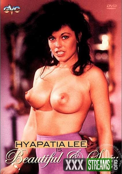 Hyapatia Lee is Beautiful and Sexy (1987/VHSRip)