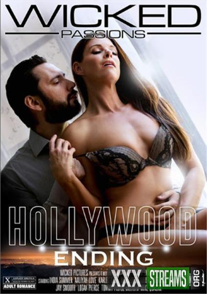 Hollywood Ending (2017/WEBRip/HD)