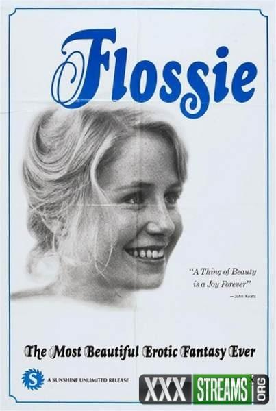 Flossie (1974/DVDRip)