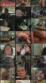 Порно 22 cm oder einige erlebnisse des stellungssuchenden gerd m 1977