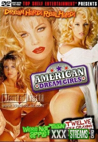 American Dream Girls (1998)
