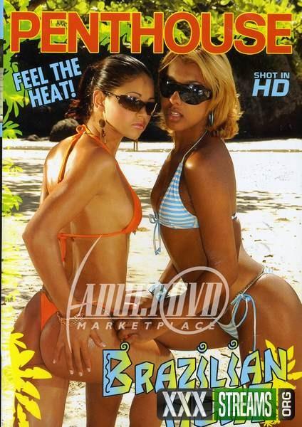 Brazilian Heat (2006/DVDRip)