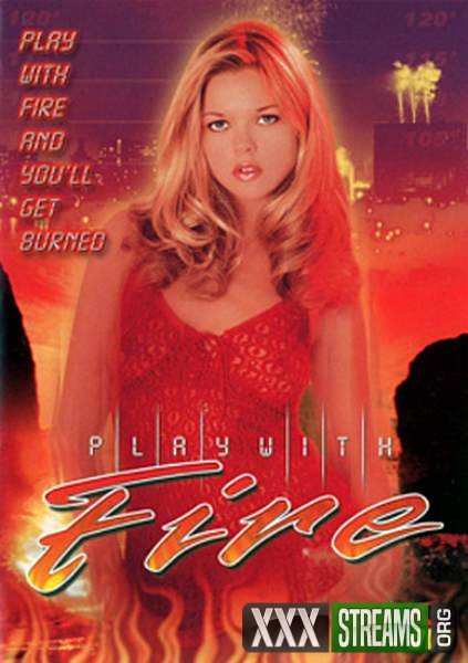 Play With Fire (2002/DVDRip)