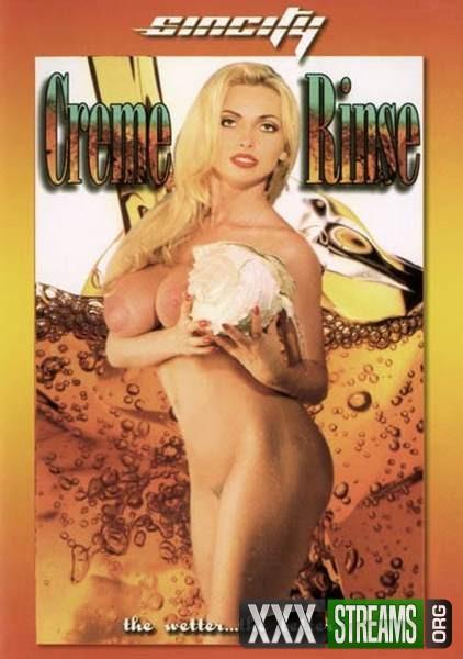 Creme Rinse (1996/DVDRip)