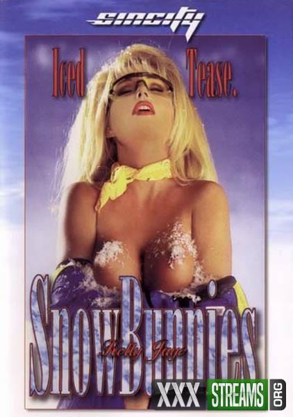 Snow Bunnies (1995/DVDRip)