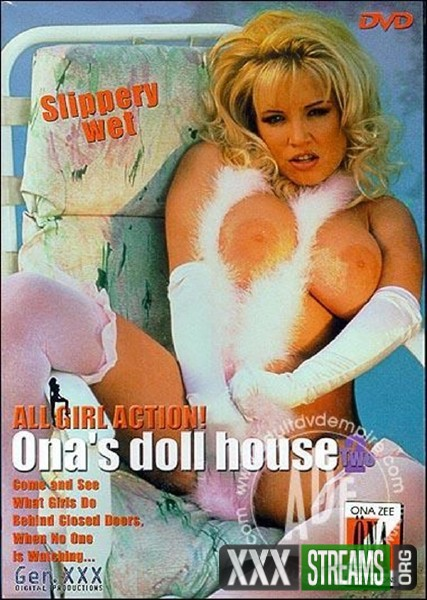 Onas Doll House 2 (1995/WEBRip/SD)