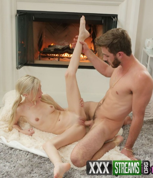 Piper Perri - Winter Days (2017/Passion-hd/HD)