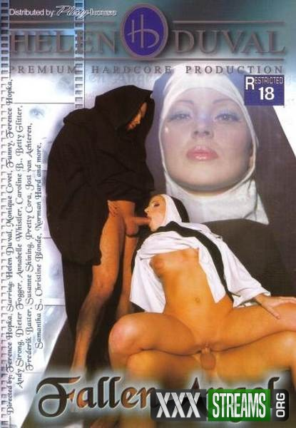 Fallen Angel (2002/DVDRip)