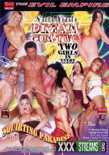Dream Cum Two (2003/DVDRip)