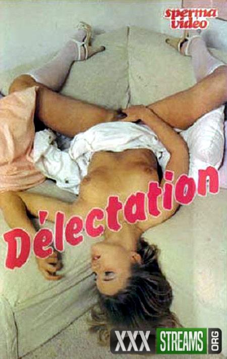 Delectation -1977-