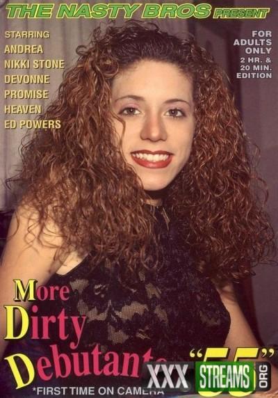 More Dirty Debutantes 55