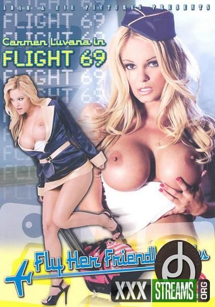 Flight 69 (2006/DVDRip)