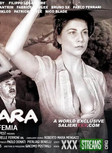 La Ciociara 3 – Ritorno A SantEufemia (2017/WEBRip/HD)