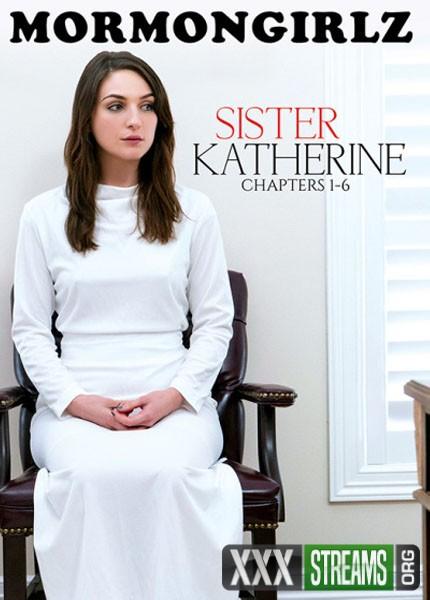 Sister Katherine (2018/WEBRip/HD)