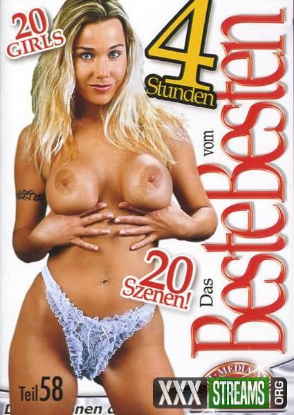 Das Beste vom Besten 58 (2011/DVDRip)