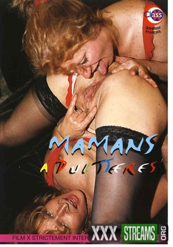 Mamans Adulteres