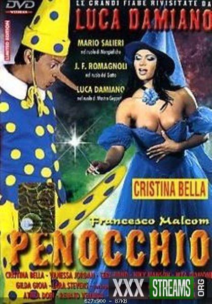 Penocchio