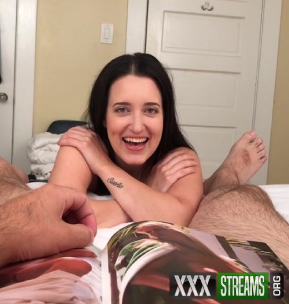 Kimberly Kane - Losing Your Virginity To Mom Pov (2017/Kaneclips/Clips4Sale/1080p)