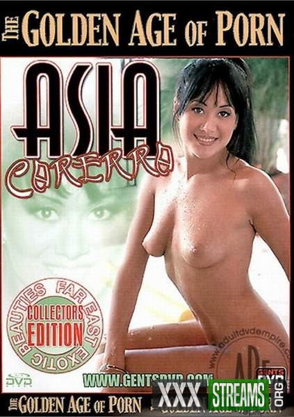 Golden Age Of Porn - Asia Carerra (1985/DVDRip)