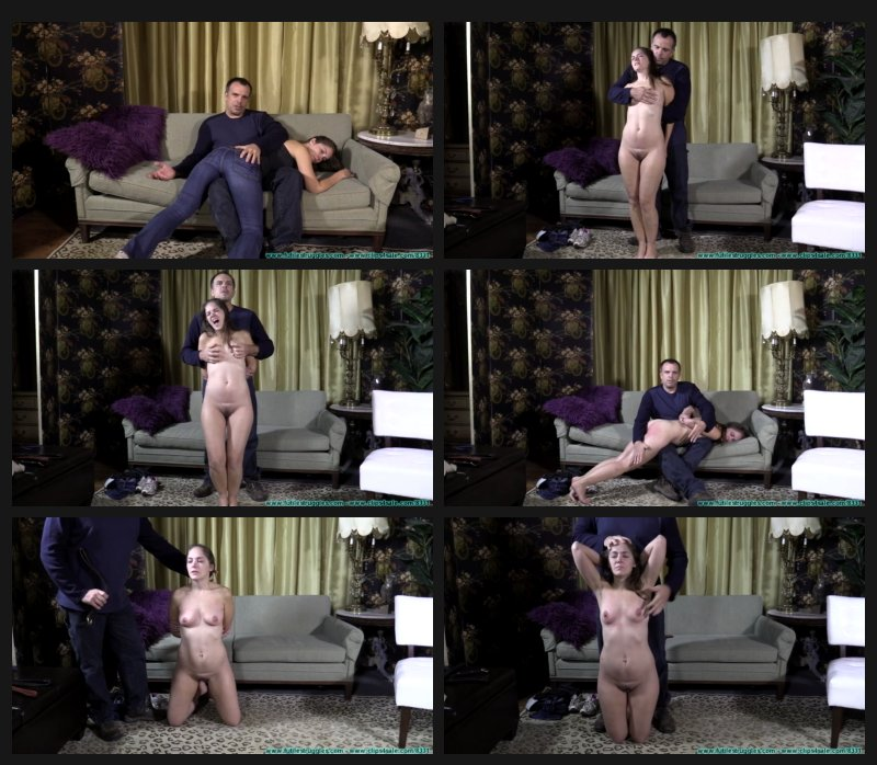 FutileStruggles.Video.Blog.1.With.Rachel.XXX.720p.MP4-hUSHhUSH_cover.jpg