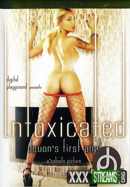 Intoxicated (2005/WEBRip/HD)