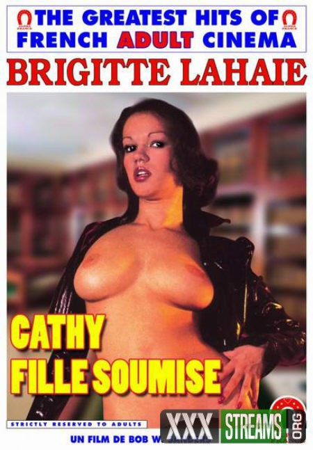 Cathy Fille Soumise -1977-